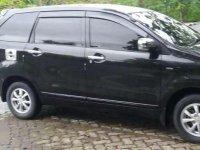Toyota Avanza G 2014