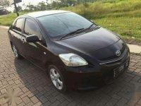 Toyota Limo 1.5 2008