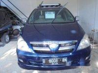 Toyota Kijang 2005