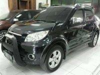 Toyota Rush S TRD Sportivo Luxury 2011