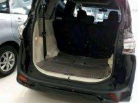 Toyota  Sienta Q tahun 2016  Hitam At
