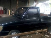 Toyota Kijang Pick-Up 1996