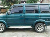 Toyota Kijang 1.5 1995