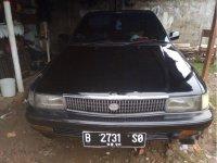 Jual mobil Toyota Corona 2.0 Manual 1993 DKI Jakarta