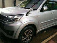 Toyota Rush G AT Tahun 2015 Automatic