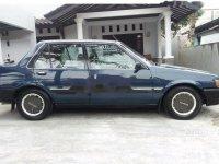 Toyota Corolla 2.0 1986 Sedan