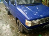 Toyota Kijang Pick Up 1994 Pickup Truck