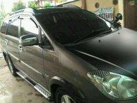Toyota Kijang 2008
