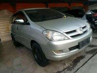 Toyota Rush 2005