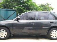 Jual Mobil Toyota Starlet 1992 DKI Jakarta