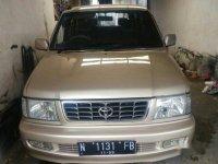 2000 Toyota Kijang 2.4 LGX