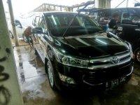 Toyota Kijang Innova Q 2016 MPV
