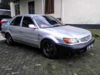 Jual Toyota Soluna Xli 2002