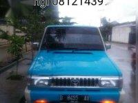Toyota Kijang Pick Up 1995