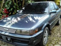 Toyota Twincam 1990