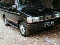 Toyota Kijang 1.5 1990