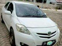 Jual Toyota Vios Limo 2011