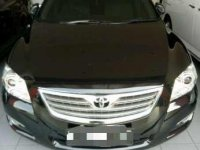 Jual Mobil Toyota Camry V 2008
