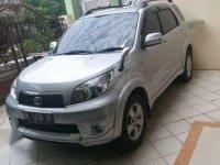 Toyota Rush 1.5 G Manual Thn 2013