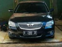 Toyota Camry Automatic Tahun 2008 Type Q