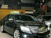 Jual Mobil Toyota Camry V 2007