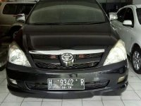 2008 Toyota Kijang Innova 2.5 G Diesel MT