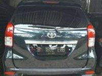 Jual cepat Toyota Avanza G manual 1.3 tahun 2015 rakitan 2014 Depok