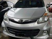 Jual Toyota Avanza All New Veloz 2012