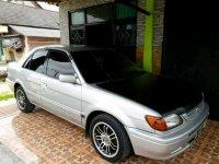 Toyota Soluna GLI Tahun 2000