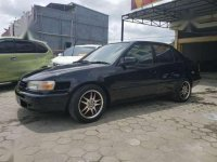 Toyota Corolla All New Tahun 1996