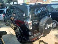 Toyota Rush TRD Sportivo AT Tahun 2015 Automatic