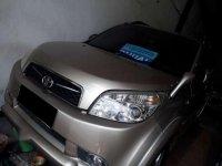 Toyota Rush G 2010 SUV