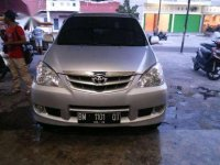 Jual Toyota Avanza G Tahun 2010