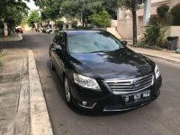 Toyota Camry 2009 AT 2.4 V