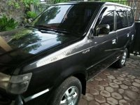 Toyota Kijang Manual Tahun 1997 Type SSX