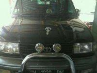 Jual Mobil Toyota Kijang Krista 1997