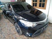 Toyota Limo 1.5 Manual 2016 Sedan