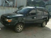 Jual Mobil Toyota Kijang LGX 1997