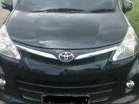 Dijual Toyota Avanza Veloz 2015