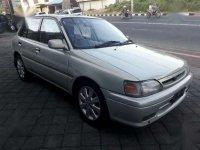 Toyota Starlet EP81 SEG 1995 Asli Bali Original