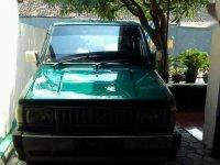 Jual Mobil Toyota Kijang Rover Tahun 1994