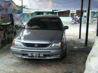 Jual Toyota Soluna matic thn2000