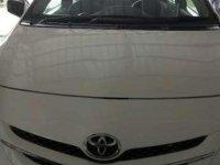 Dijual Toyota Limo 2011