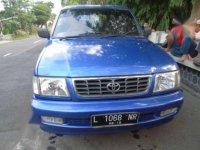 Jual Toyota Kijang LGX 2000