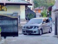 Di jual Toyota Avanza G 2011