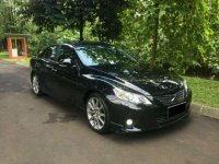 Toyota Mark X 2012 Low Km Tangan Pertama
