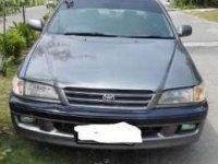 Toyota Corona GLI 1997