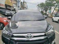 Toyota Kijang Innova V.MT 2016 BG Km16rb PAJAK 1Th Dijamin&Siap Pakai!