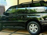 Toyota Land Cruiser AT Tahun 2005 Automatic