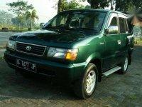 Toyota Kijang SGX 1.8 1997
